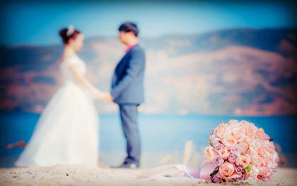 重婚罪怎么让公安取证