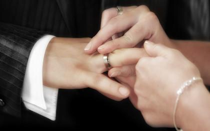 重婚罪调查取证与法院判定标准