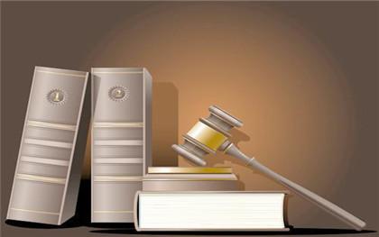 重婚罪如何进行调查取证