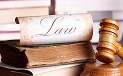 中山地区聘请重婚罪辩护律师