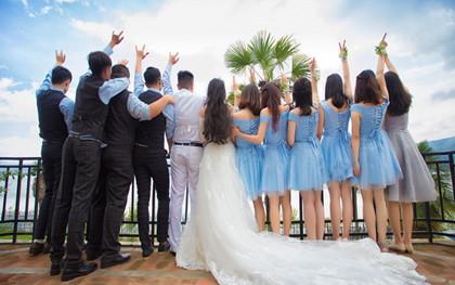 重婚罪很难取证怎么办