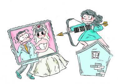 如何取证重婚生子
