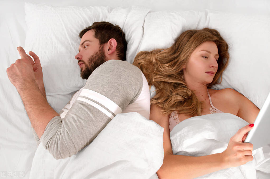婚外情中的女人,除非你能看透这4个本质,否则你会一直痛苦纠结