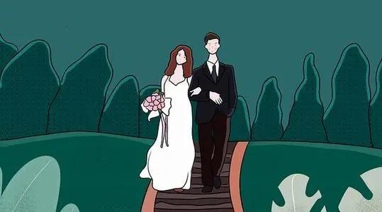 谁可以去调查重婚