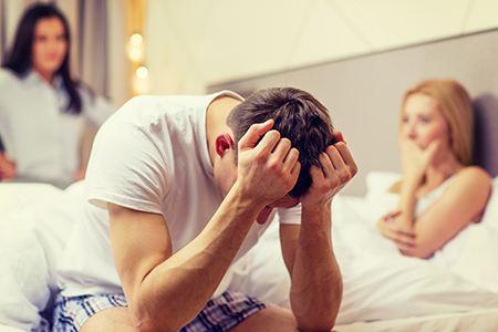 重婚自诉证据要准备哪些证据