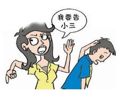 婚姻法婚外情_婚姻法婚外情