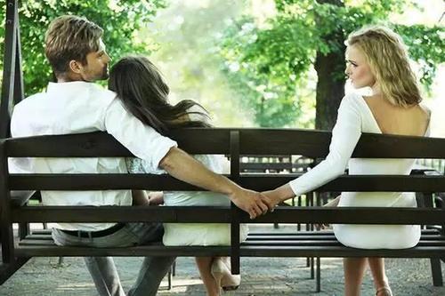女人如何防治老公的婚外情 女人防治老公婚外情的方法