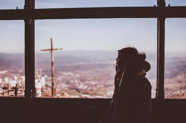 如何断掉婚外情