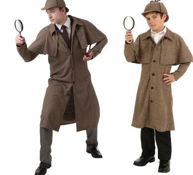 长沙哪家侦探公司好_常州侦探公司唯克取证好信誉_好侦探公司