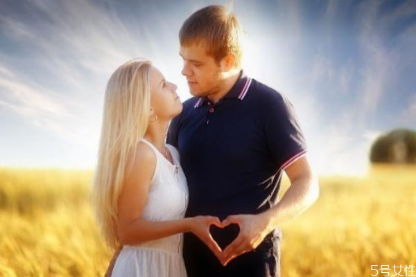 聪明的小三怀孕怎么做 婚外情怀孕如何处理最好