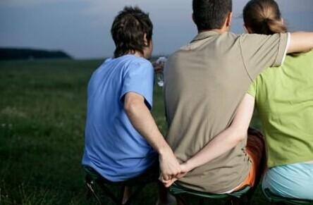 女人出轨老公不离婚_出轨老公离婚_老婆出轨老公坚决离婚