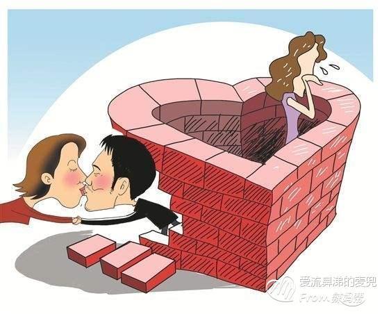 总是怀疑老婆出轨怎么办_出轨怎么办_老婆出轨男人怎么办