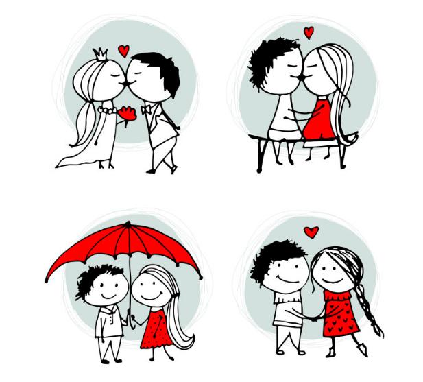 婚外情,婚姻,出轨,妻子