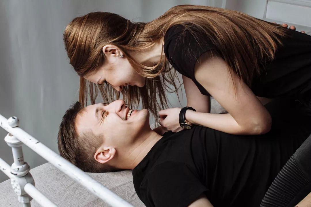梦见自己的老婆出轨_自己的出轨_梦见自己的男朋友出轨