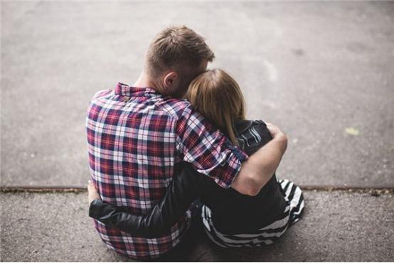 出轨后复合还会幸福吗?出轨后的婚姻能走多远
