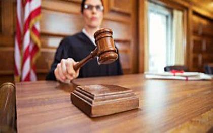 重婚罪立案标准是怎么样