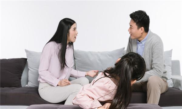 如何取证小三重婚