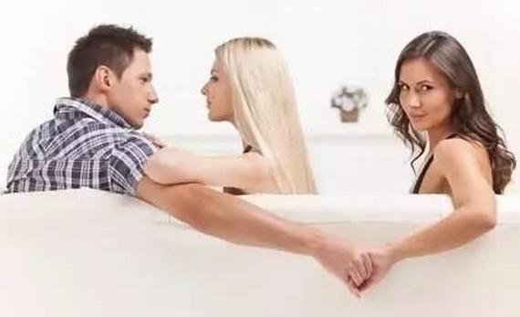 丈夫出轨妻子怎么办_妻子冷洛丈夫,丈夫出轨怎么办_丈夫出轨不碰妻子怎么办