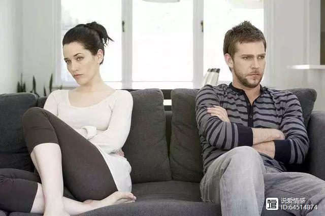 怎样断绝婚外情