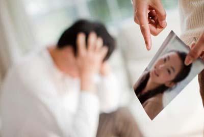 婚外情的男人的心理_婚外情的男人的心理