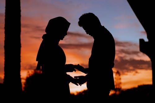 女方婚外情可以原谅吗