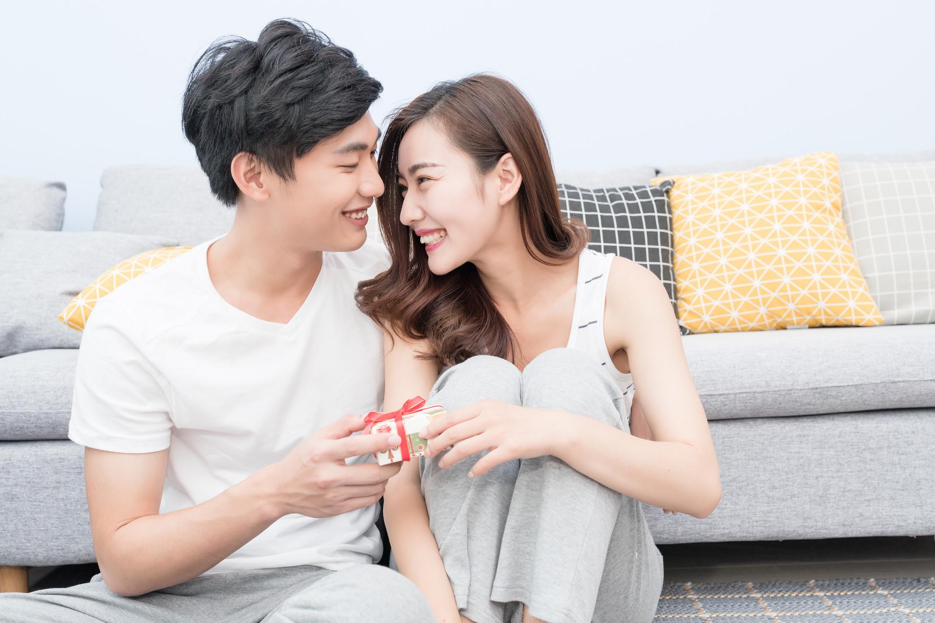 家花不如野花香?解读男人婚外情的3种心理动机