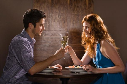 婚外情约会_婚外情约会去哪里好_婚外情约会注意事项