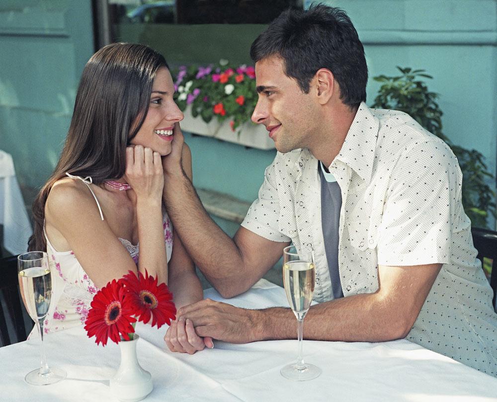 婚外情约会注意事项_婚外情约会_婚外情约会去哪里好