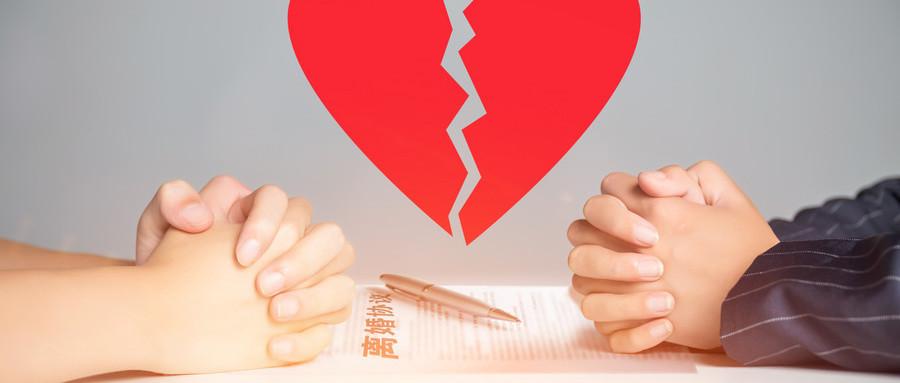 出轨离婚需要的证据有哪些
