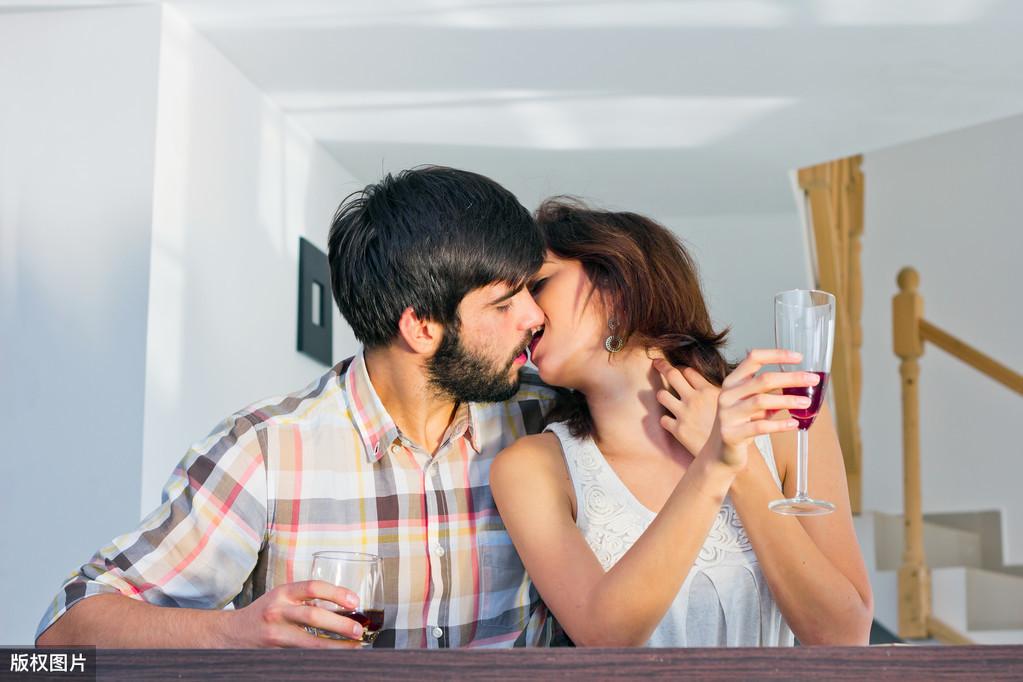 在什么情况下婚外情可以彻底结束?三个过来人说出了实话