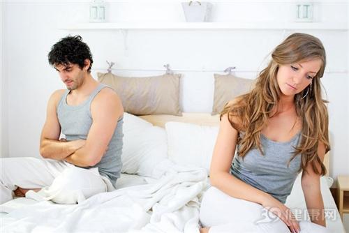 怎样挽回外遇的婚姻这几点很关键 如何挽回一段出轨婚姻能幸福吗