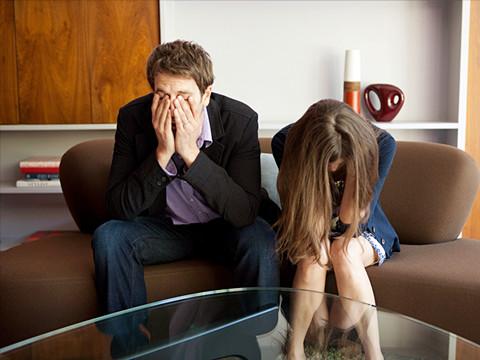 模范丈夫为何出轨_为何出轨_佛学解释妻子为何出轨
