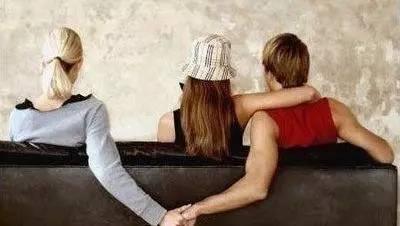 爱情出轨电视剧有哪些_爱情出轨_父亲出轨不相信爱情