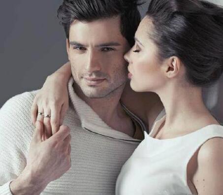 婚外情断联后男人心里想法