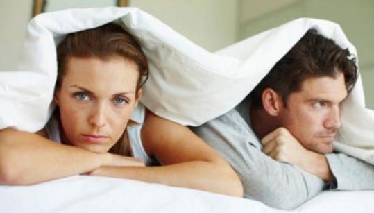 结婚十年男人会出轨吗_男人会出轨吗_出轨男人会真心回归吗