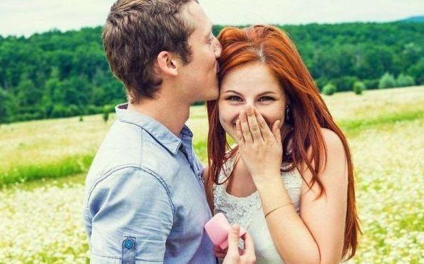 老婆出轨了想报复他_趁怀孕,他出轨了:谁说离婚不能爱_他出轨了