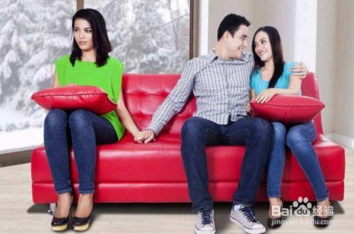 十年婚姻老婆出轨了_临界婚姻第几集出轨了_婚姻出轨了