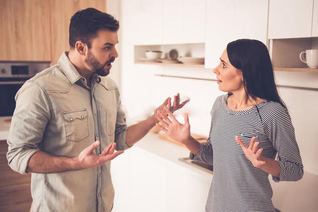 发现老公和小三租房子怎么取证