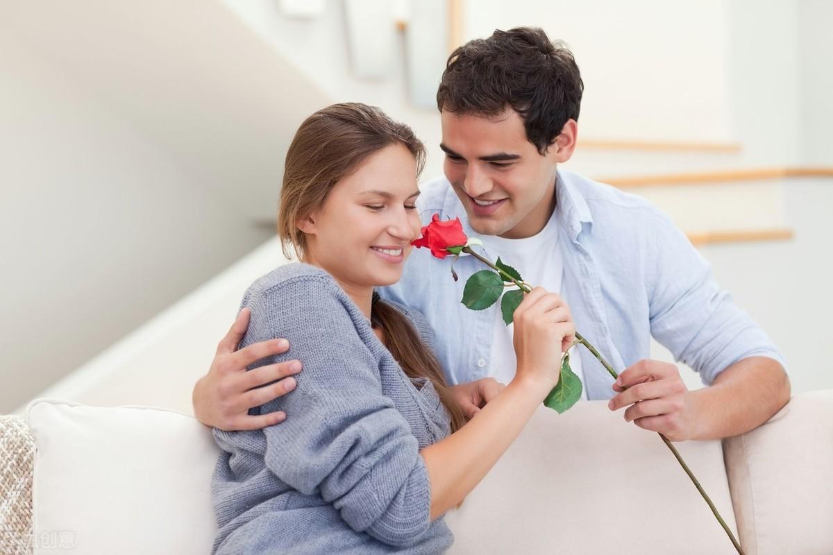 丈夫出轨我选择离婚:既然你拒绝不了暧昧,就别怪我换了你