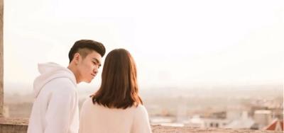 出轨如何挽回婚姻