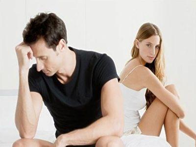 男方婚外情离婚