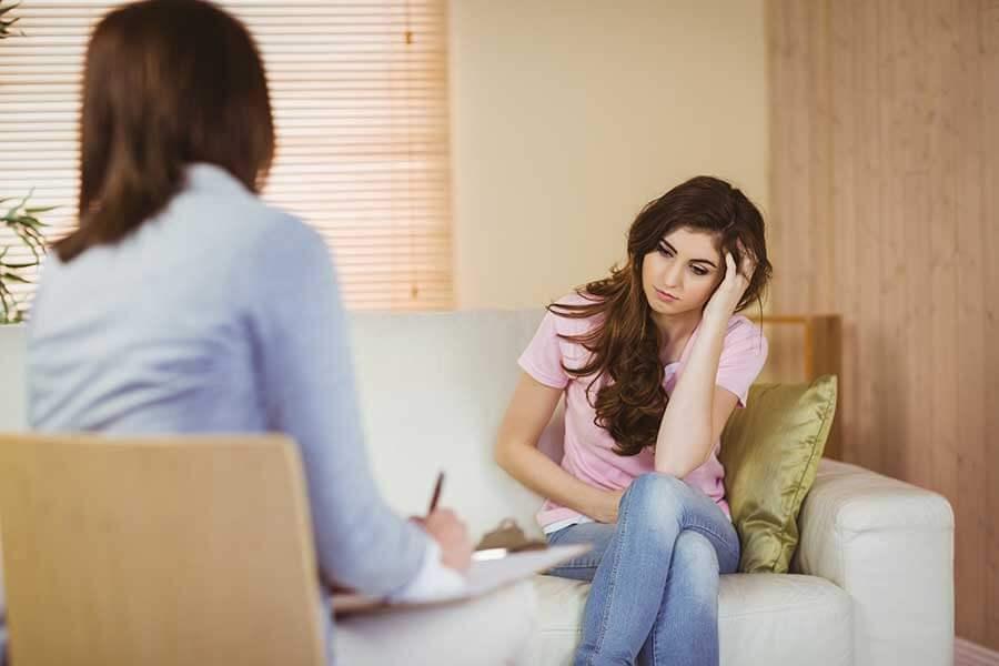 男人婚外情出轨,他想要离婚,该怎么挽回婚姻?怎么能分离小三呢