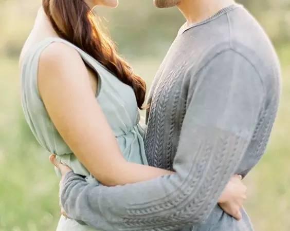 结婚出轨_出轨这么多不敢结婚_结婚一年老婆出轨