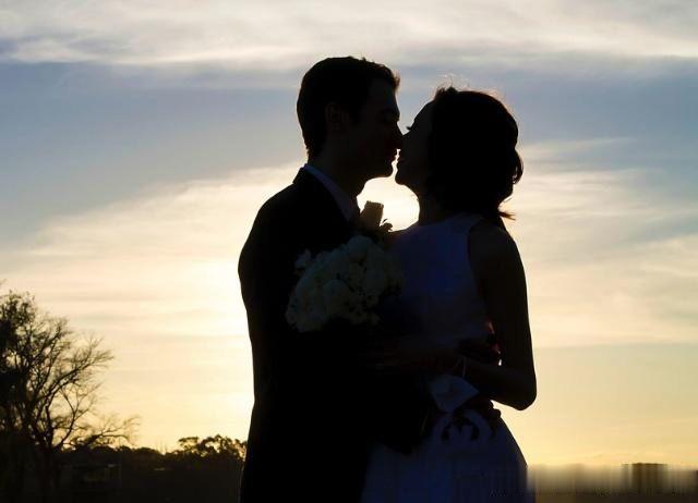 女人婚外情被老公发现 两个出轨
