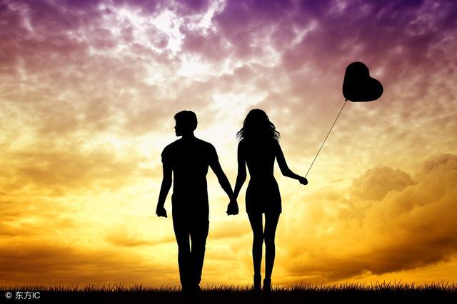 婚外情的六种结局_婚外情的六种结局