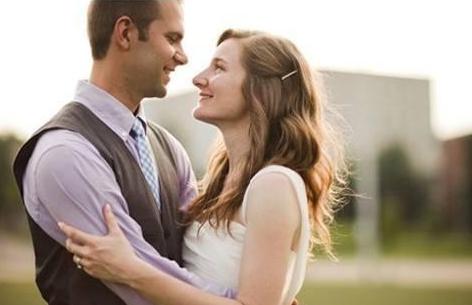 婚外情中男人真爱的表现