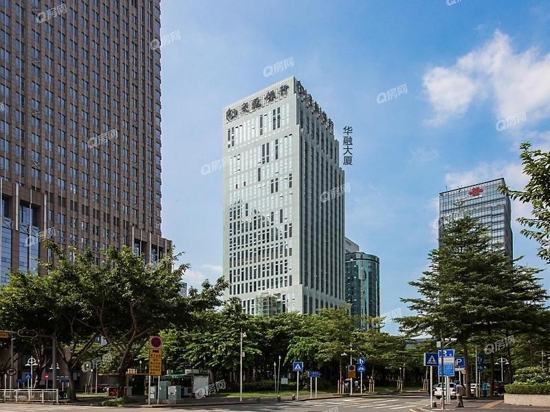 深圳私人调查事务所