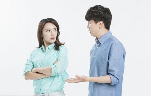 总结处理婚外情的方法-处理婚外情