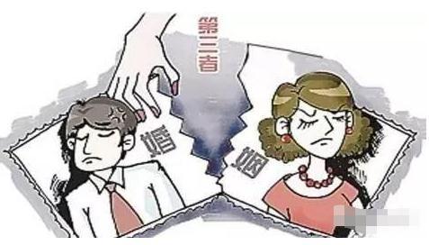 老婆出轨有证据法律怎么判_一方出轨离婚财产怎么判_出轨怎么判