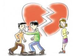 婚外情一般能坚持多久_婚外情多久_婚外情没性能维持多久